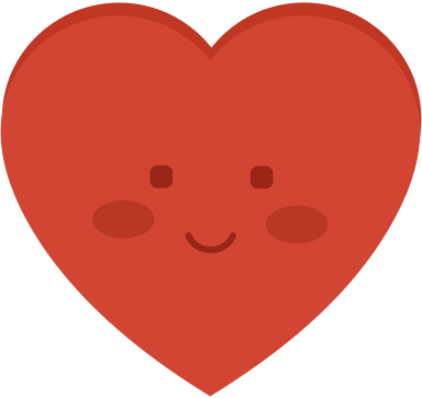 heart_3x.png
